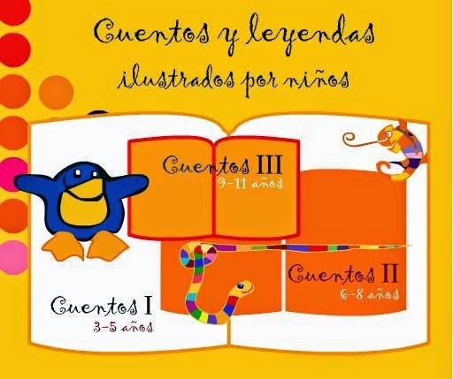 http://ntic.educacion.es/w3/recursos2/cuentos/cuentos3/bisonte/bisonte.htm