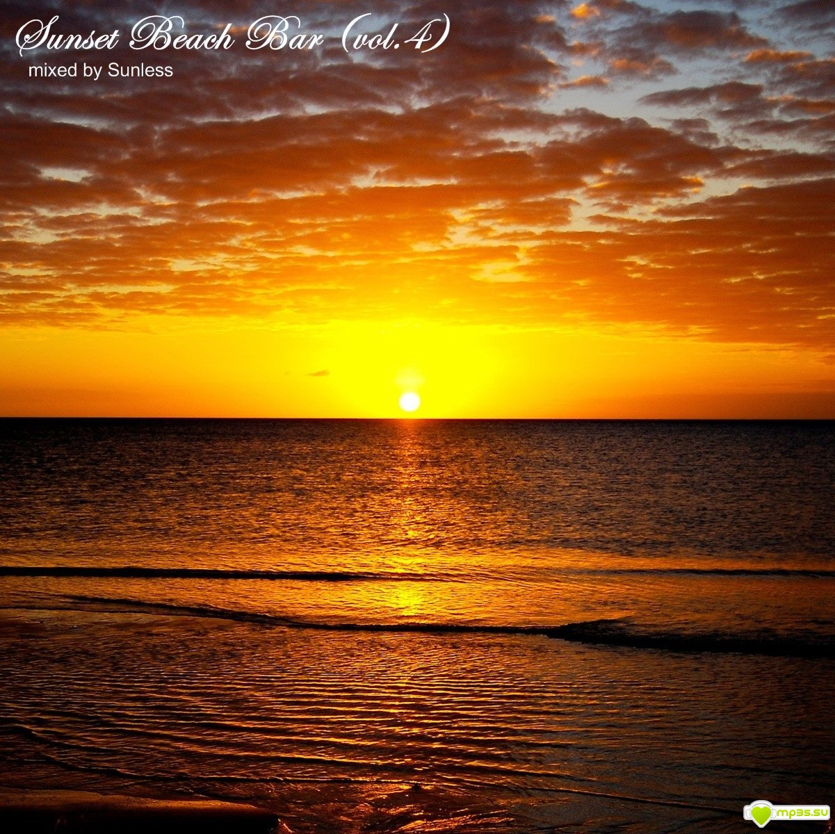 sunset on a beach Professional quality beach sunset images and pictures at very affordable prices with over 50 million stunning photos to choose from we've got what you need.