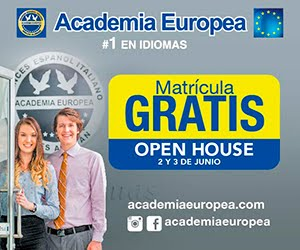 OPEN HOUSE 2 y 3 de JUNIO