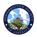Himarrioton Society of America