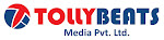 TollyBeats Media Pvt.Ltd.