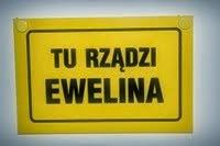 Tu rządzi Ewelina: zapraszam na wełniany blog