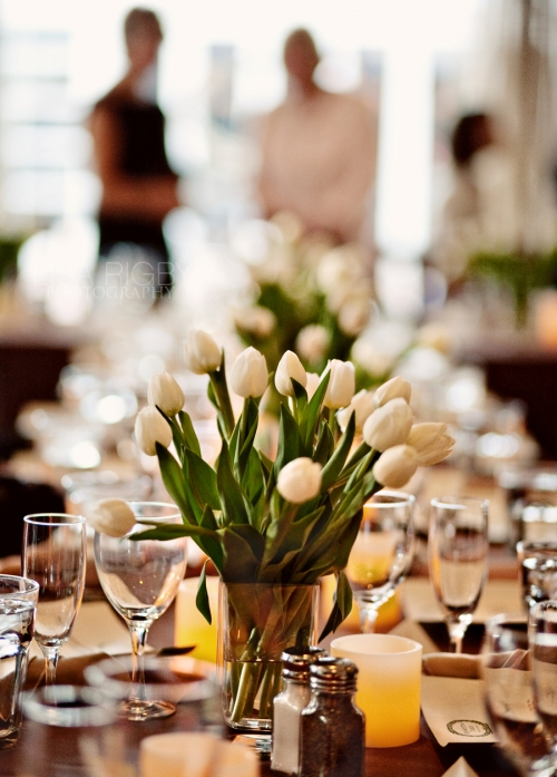 Wedding Dcor Theme Wedding Decorations Wedding Decoration Ideas