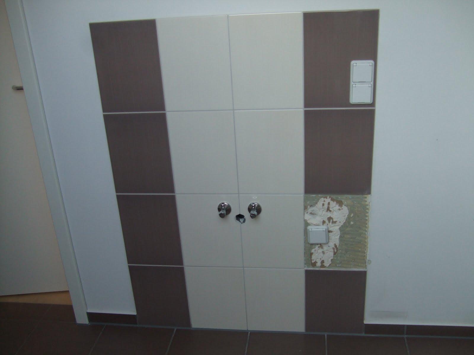 hausbau mit ncc deutschland typ tilia der countdown l uft. Black Bedroom Furniture Sets. Home Design Ideas