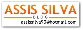 BLOG ASSIS SILVA