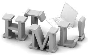 Belajar Kode HTML 1