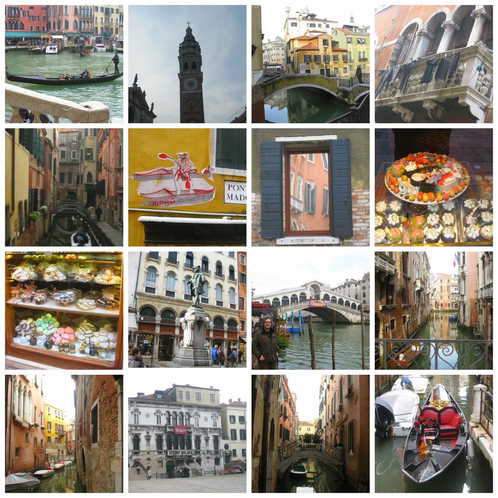 venice italy honeymoon gondola gondolas bridge of sighs rialto bridge carnival