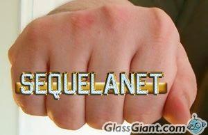 sequelanet glassgiant.com