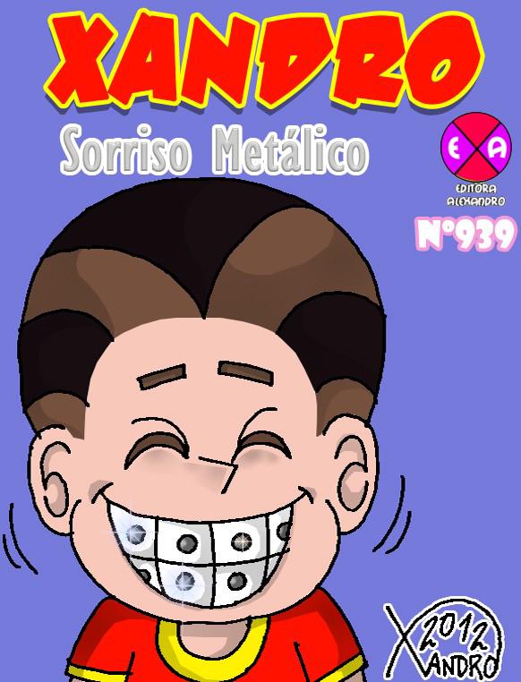 XANDRO+Nº939.jpg (582×762)