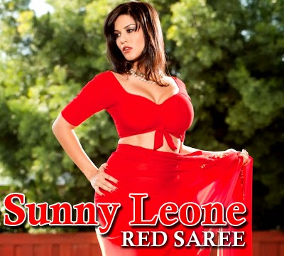 http://he99.blogspot.com/2014/06/sunny-leone-photoshoot-in-red-saree.html