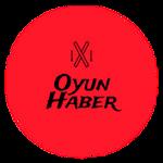 Oyun Haber Platformu