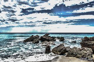 Miami Playa (Nikon D7000)