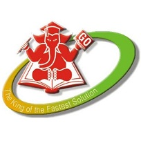 Logo Ganesha Operation