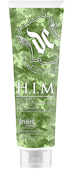 Devoted Creations H.I.M Extreme™ Bronzer