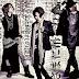 CARPE DIEM é o novo álbum da banda NIGHTMARE!