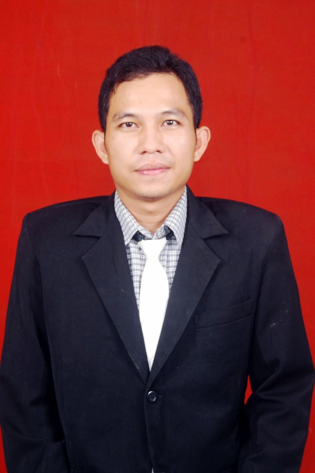 Manager Erhice Konveksi