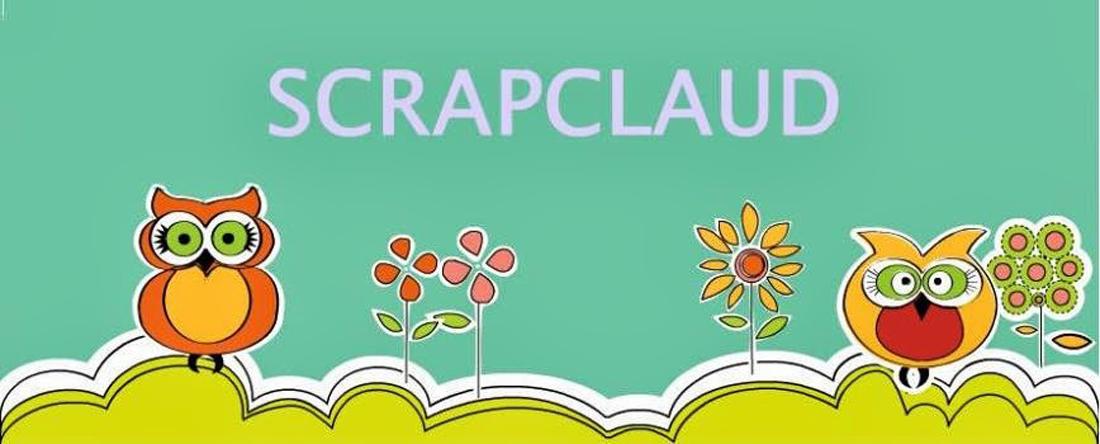 Scrapclaud