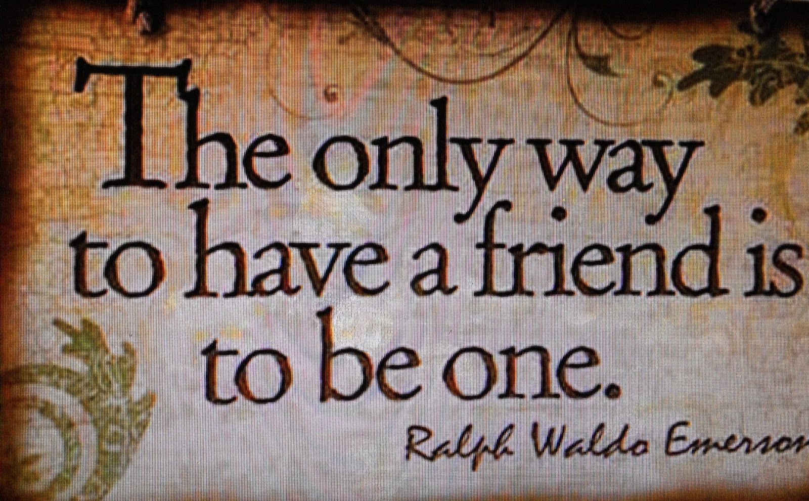 Quotes About One Sided Friendship Friendship Quotes One Sided Friendship Quotes