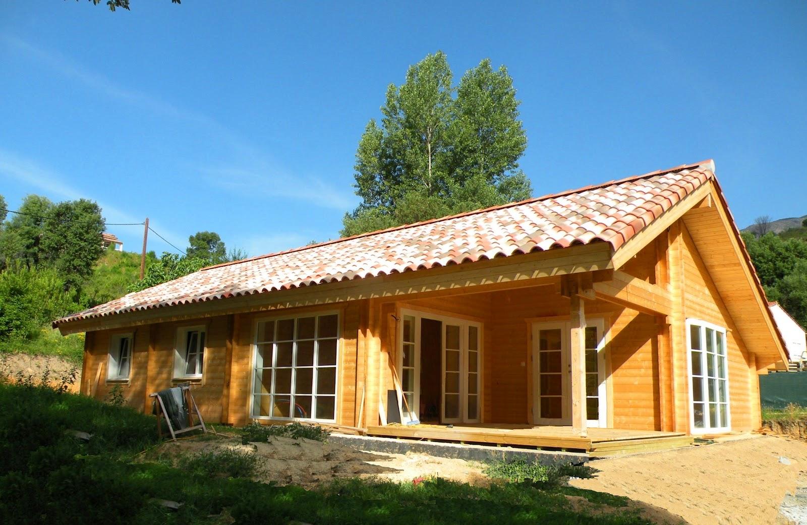 Blockhaus wohnblockhaus bauen direkt ab werk for Kuchen direkt ab werk