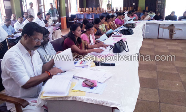 Budget, School, Education, Students, Award, Kudumbasree, Kasaragod, Kerala, Kerala News,