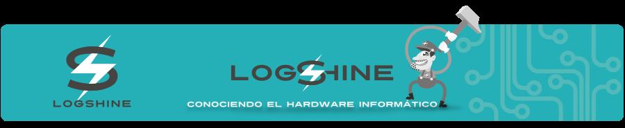 Logshine