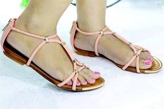 sepatu+wanita Model Sepatu Wanita Terbaru 2013