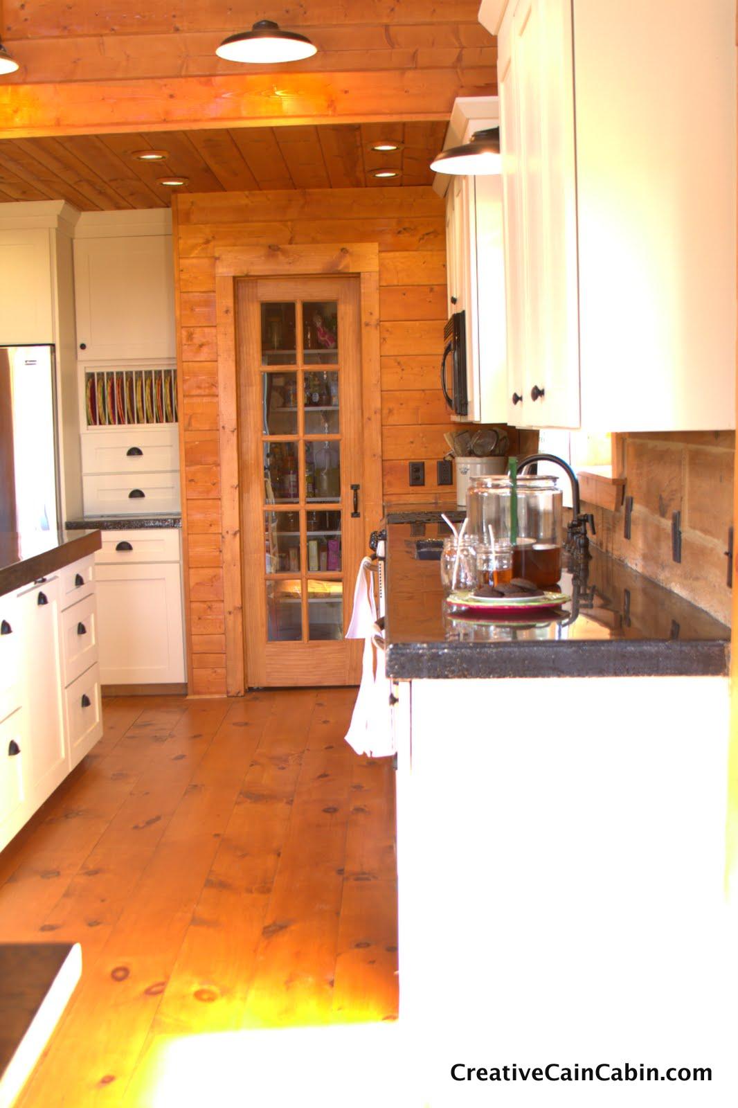 The enchanting Beadboard kitchen backsplash style digital photography