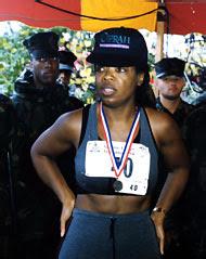 1994 Marine Corps Marathon