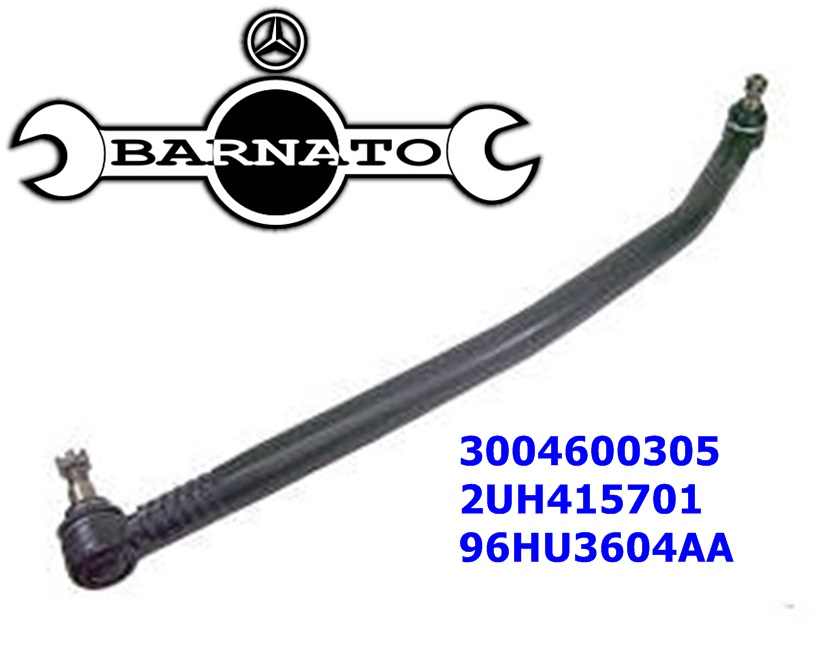 http://www.barnatoloja.com.br/produto.php?cod_produto=6422466