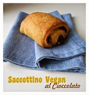 http://pane-e-marmellata.blogspot.it/2013/06/di-ritorno.html