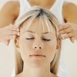 4 Acupressure Point to Relieve Migraines - Health Tips