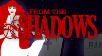 From The Shadows Blog