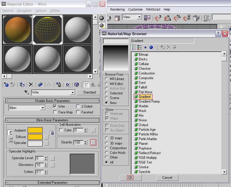3ds max rjl / Файлоархив