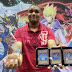 Yu-Gi-Oh! Championship Series - Orlando, Flórida WINNER!