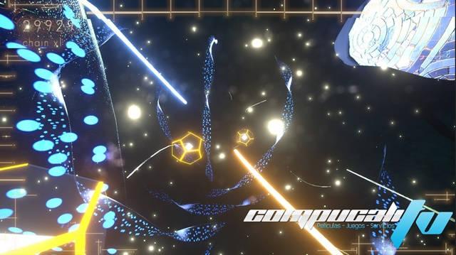 Laserlife PC Game Español