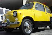 Fiat b2