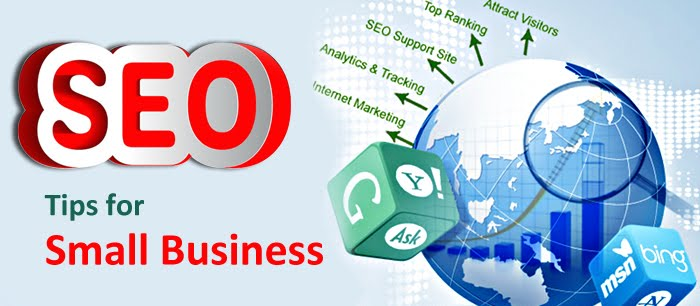 Read About SEO