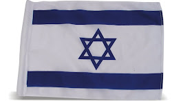 Bandera tela