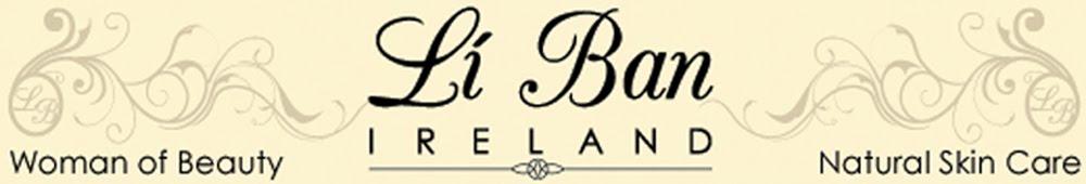 Lí Ban Ireland