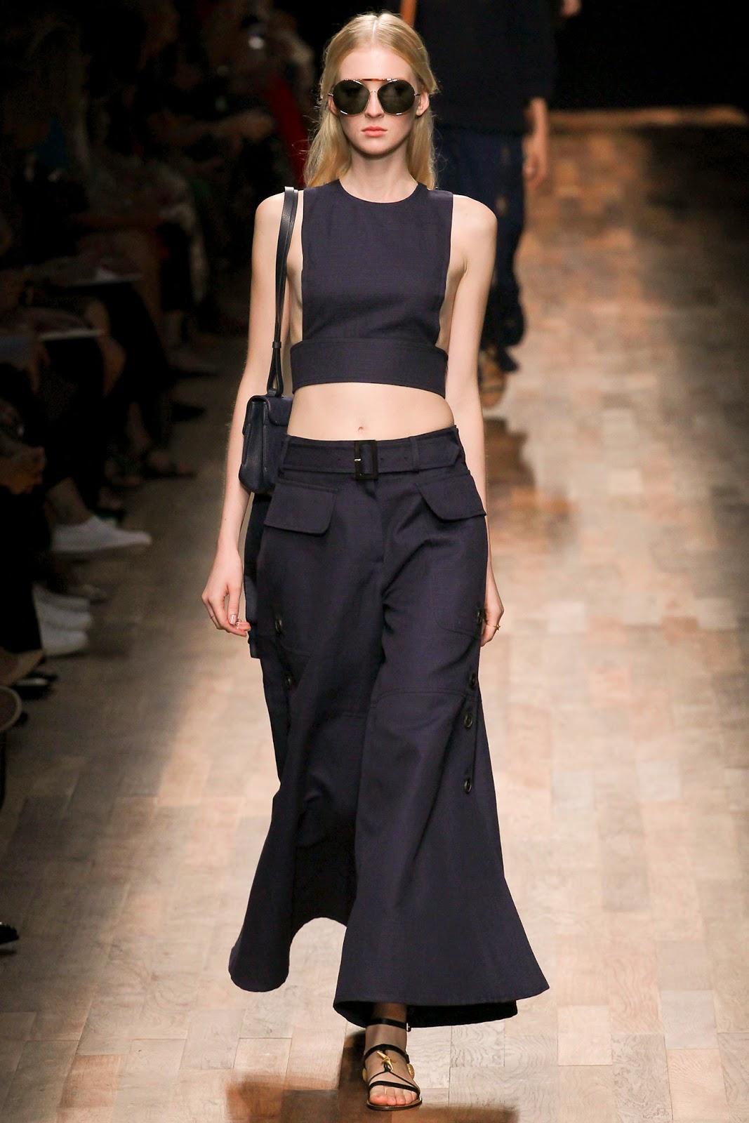 valentino 2015 summer 2016 trend women dress 6 Valentino 2015 samling, våren sommaren 2016 Valentino klänning modeller, Valentino kväll klänning nya säsongen kvinnors kjolar modeller