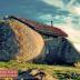 WOW! - 'Casa do Penedo' Rumah Yang Dibuat Di Dalam Batu (5 GAMBAR)