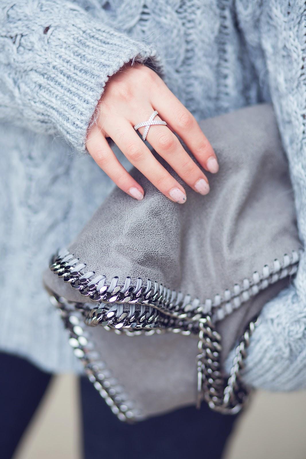 The Golden Bun | München Modeblog, German Fashion Blog, Fashionblogger, new trends
