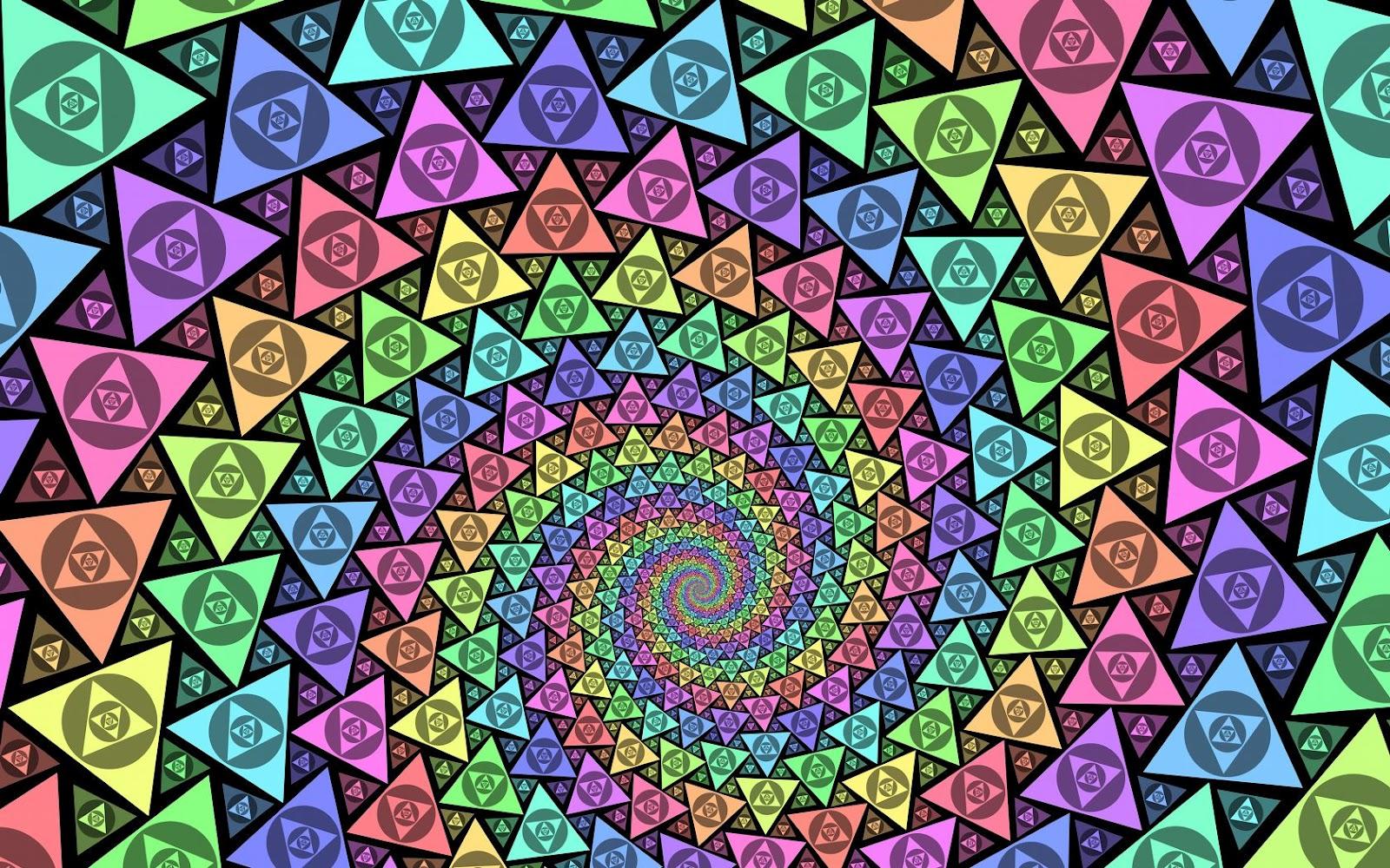 http://3.bp.blogspot.com/-OSOWCrwlHdo/UO4I-GQ2NhI/AAAAAAAAAfA/pwXRAwjJ5Lo/s1600/psychedelic-wallpaper-vortex.jpg