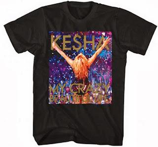 http://www.upyourtee.com/kesha_t_shirt_store_s/1911.htm