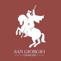 San Giorgio I Cavalieri - Organizzazione no profit