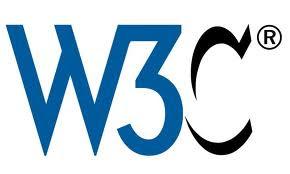 http://3.bp.blogspot.com/-OSRqU54EN1M/T2KZqKurB1I/AAAAAAAAADY/OthBHeHEEh4/s1600/Cara+Cek+Validasi+Template+Blog.jpg