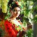 Neelam Upadhyay sizzling pics in fruits dress-mini-thumb-1
