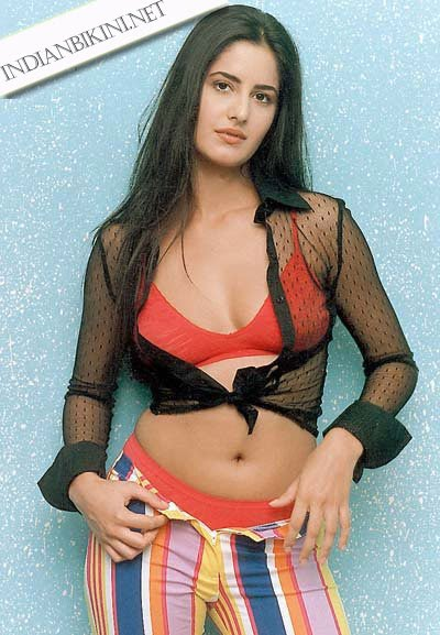 katrina kaif hot wallpapers 2011. Hot Katrina Kaif Wallpapers