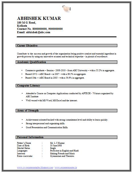 book keeper resume sample dbq essay on the american revolution