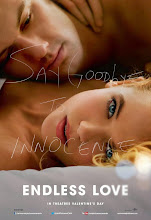 Amor eterno (Endless Love) (2014) [Latino]